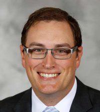 Jeff Stephen Browne, MD