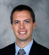 Michael J. Guzman, MD