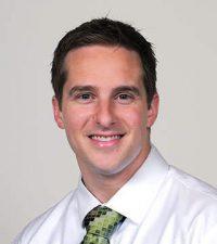 Nicholas R. Newsom, MD