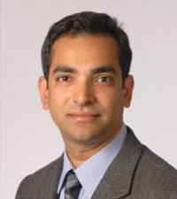 Chandrashekhar A. Kubal, MD, PhD