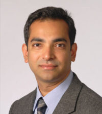 Chandrashekhar A. Kubal, MD, PhD