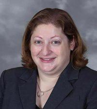 Emily E. Fried, MD