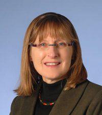 Connie J. Gapinski, MD