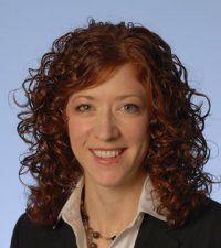Lauren M. Ladd, MD