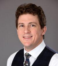 Brandon P. Brown, MD, MA, FAAP
