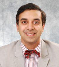 Aditya R. Boddu, MD