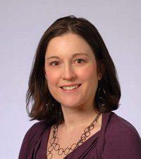 Catherine R. Sears, MD