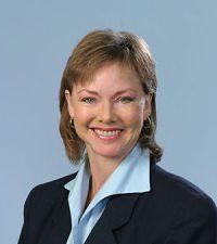 Karen S. Fitzgerald, MD