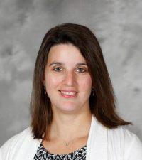 Rebecca A. O'Bryan, MD