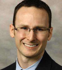 Stanton M. Regan, MD
