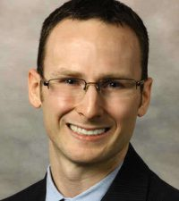 Stanton M. Regan, MD, FACS