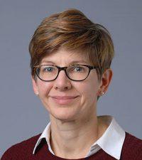 Kristine M. Chapleau, PhD