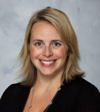 Danielle M. Erney, MD