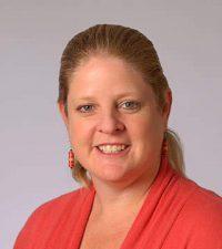 Suzanne P. Goodrich, MD