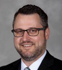 Andrew J. Lutz, MD