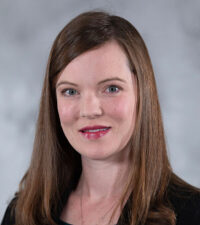 Julie M. Clary, MD, MBA