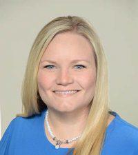 Nicole R. Phillips, MD