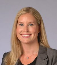 Courtney A. Browne, MD