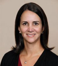 Christiane Machado, MD