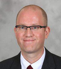 Michael M. Francis, MD