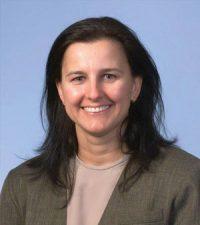 Karen M. Rieger, MD