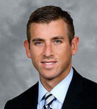 Jason C. Watters, MD