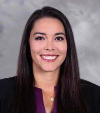 Ashley Cuellar Gilmore, MD