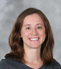 Elizabeth A. Bryant, MD
