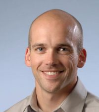 Sean M. Thompson, MD