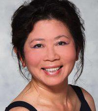 Elizabeth T. Le, MD