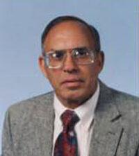 Omkar N. Markand, MD