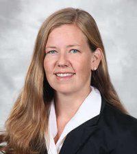 Whitney M. Pratt, MD, PhD