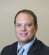 Brock D. McMillen, MD