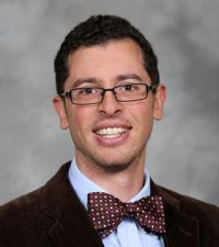 Haig V. Setrakian, MD