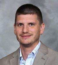 Kyle B. Yoder, MD
