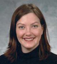 Sommer G. Rentmeesters, MD