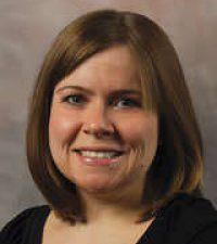 Anne Marie Bianculli, MD, FAAP