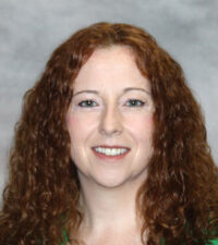 Brittany L. Maloney, DO, FAAP