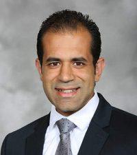 Khaled H. Abdeljawad, MD