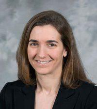 Stephanie A. Ashraf, MD