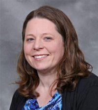 Laura J. Hinkle, MD