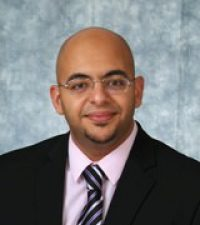 Mohamed H. Morad, MD