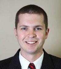 Jason D. Russ, MD