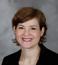 Ashley M. Overley, MD