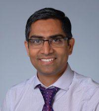 Sashidhar V. Sagi, MD