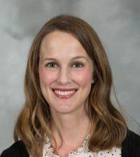Ashley S. Inman, MD