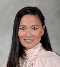 Sheri Ann T. Cheng, MD