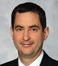 Jared R. Brosch, MD
