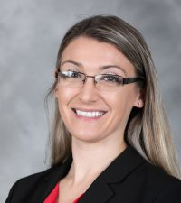 Stephanie M. Stahl, MD