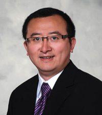 Haihong Mao, MD